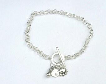 Ankle chain, ankle Womens Ankle bracelet women