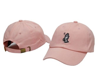 Drake Adjustable Hat Baseball cap drake hip hop snapback rihanna work