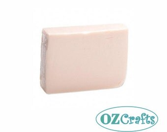 KATO Polymer Clay - BEIGE - 2 oz (56g) - 'the artist's choice'