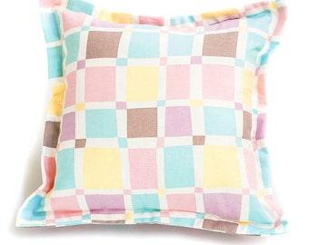 decorative pillow, decorative pillow