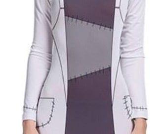 Stein Soul Eater BodyCon Dress