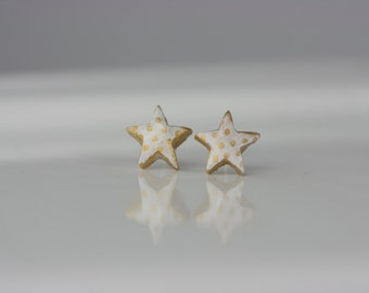 Spotted Star