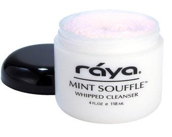Mint Souffle (102)