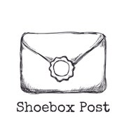 ShoeboxPost