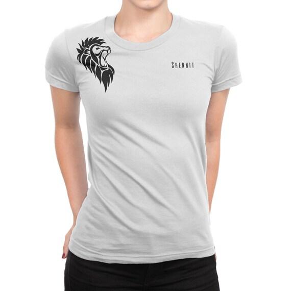 Shennit Brand Dutch Designer for Woman