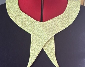 Removable collar Adenor