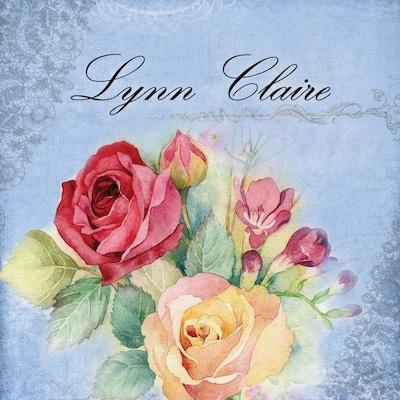 LynnClaire