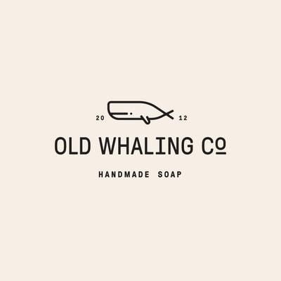 oldwhalingcompany