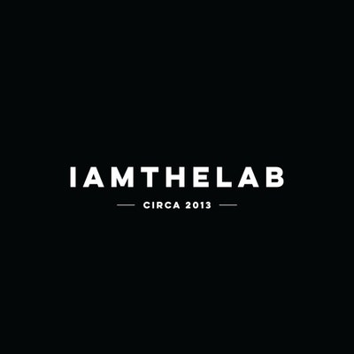 iamthelab