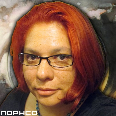 elizabethnephew