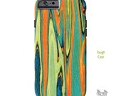 Abstract, iPhone 6s Case, iPhone 7 case, iPhone 7 plus case, iPhone 6 Case, iPhone cases, Note 5 case, Galaxy S7 Edge Case, Galaxy S7 case