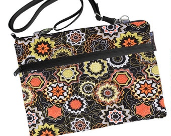 Laptop 13 inch Bag MacBook Air 13 inch sleeve / Retina / MacBook Pro 13 inch Case / Cover Padded FAST SHIPPING/Washable  Fabric