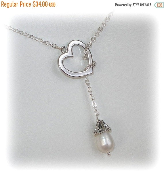 ON SALE 15% OFF Hold My Heart