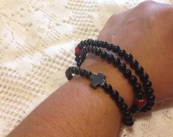 100 Bead Orthodox Prayer Rope