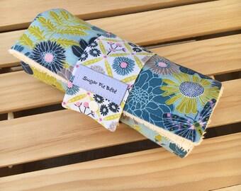 Travel Diaper Changing Pad / Diaper Bags / Diaper Changing