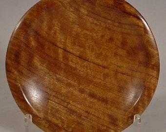 Pompelle Shedua Wood Bowl Turned Wooden Bowl Art Number 6080