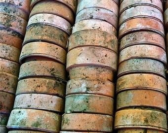 Pots, Pots & More Pots Note Set