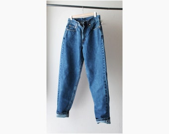 SALE -1990's Levi's 560 USA Boyfriend Jeans