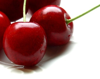 On sale Cherry  Fragrance Oil Low Shipping