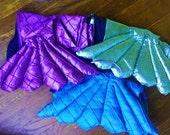 Custom 5T Mermaid Costume