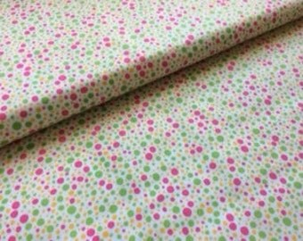 from the Zoe Collection by Moda Fabrics : 1/2 yard