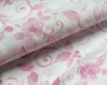 Bliss by Sue Zipkin for Clothworks : 1/2 yard