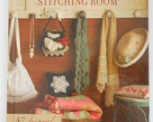 Maryjane's Stitching Room by Mary Jane Butters