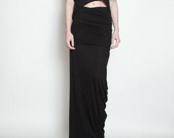 SKARBEK layer skirt