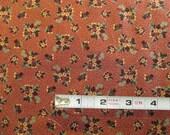 Thimbleberries Cottagewood 5452-3 by RJR Fabrics