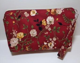 Bag Wristlet Clutch Bag Pocketbook Purse