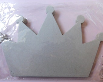 Maya Road Crown Coaster Album - New in Package