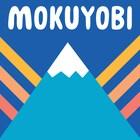 MokuyobiThreads