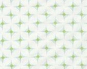 25% off Heather Bailey Nicey Jane Hop Dot - OOP- Fabric 1 yard off of bolt (more available)