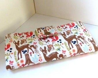 Must have wallet - Bambi