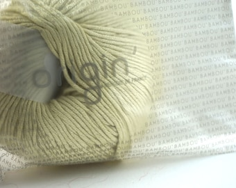 deSTASH: Origin Bambou Bergere de France