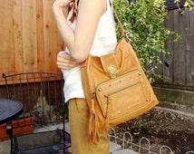 chloe red purse - Popular items for chloe handbag on Etsy