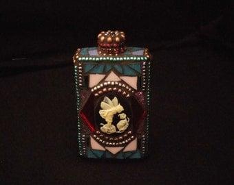 Small Fairy Bottle