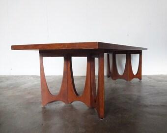 BRASILIA Coffee Table by Broyhill
