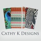 CathyKDesigns