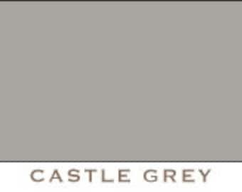 Annabell Duke Chalk Paint - Castle Grey