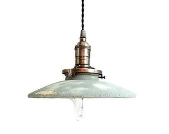 Lighting- Pendant Lights- pottery-pendant lighting- Hanging light- Light Fixture-ceiling light-industrial lighting-Kitchen light-lamp-