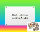 Custom order for alexblackburn2487