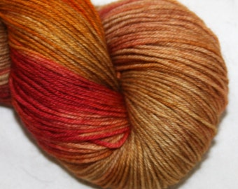 Cello--Alley Cat--SW merino/nylon