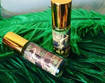 Charm Parfum Oil 1 dram roll-on