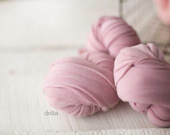 Stretch Knit Wrap - Newborn Knit Wrap - SNUG Wrap - Newborn Prop -DELTA baby wrap - Knit wrappers