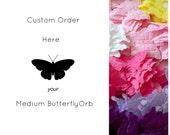 Butterfly Mobiles, Baby Mobile, Nursery Decor, Nursery Mobiles, Nursery Art, Butterfly Decoration, Butterfly Nursery, Photo Prop Baby