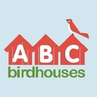 ABCbirdhouses