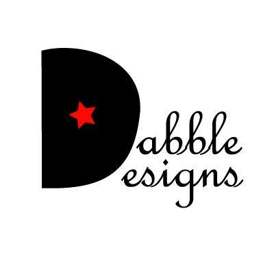 dabbledesigns