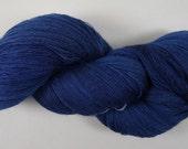 PHX--Midnight 52/2 merino/cashmere/silk
