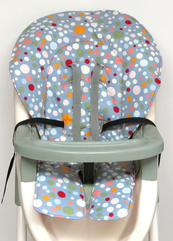 graco high chair cover feeding chair baby accessory chair. Black Bedroom Furniture Sets. Home Design Ideas